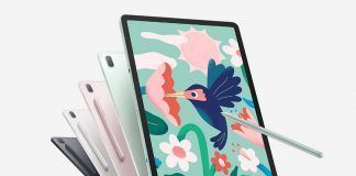 Samsung Galaxy Tab S7 FE and Tab A7 Lite Price in India Revealed, Sale Starts on June 23rd on Amazon India