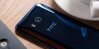 These 15 Smartphones brand stop phone selling in India due to high competition