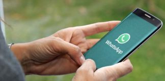 WhatsApp Rolled Out Much Fast-Playback Feature now listen voice message 2X speed