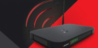 airtel-launches-wifi-router-can-connect-60-devices-1gbps-speed