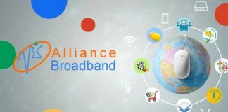 alliance-broadband-offering-100-mbps-plan-only-at-rs-700