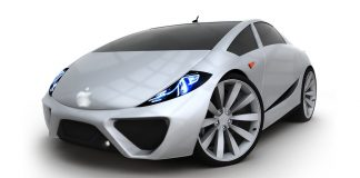 apple-electric-car-coming-as-company-talking-with-battery-manufacturers-source