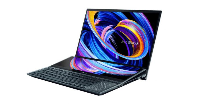 asus-zenbook-pro-duo-15-oled-laptop-goes-on-sale-in-india