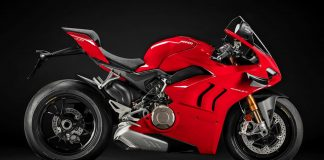 ducati-panigale-v4-teased-india-launch-imminent-this-month