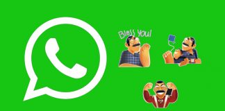 fathers-day-2021-how-to-download-whatsapp-sticker-pack-and-send-them-to-wish