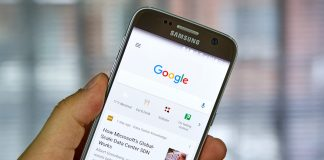 google-chrome-91-to-bring-screenshot-tool-vulnerability-fixes-and-many-for-android