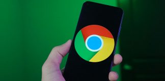 google-chrome-new-update-android-users-should-immediately-download