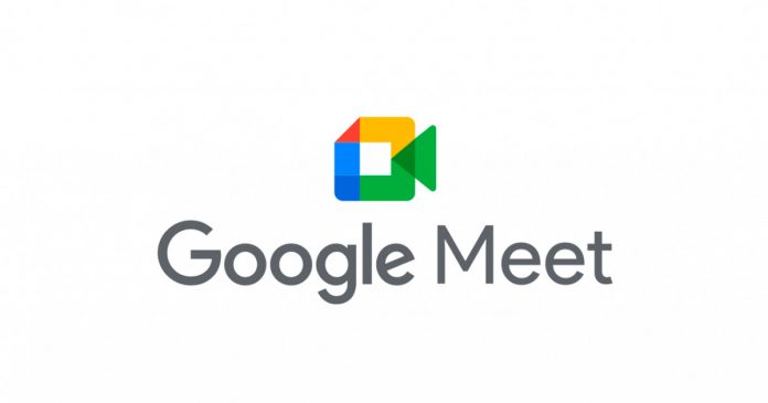 google-meet-android-users-can-blur-or-replace-meeting-backgrounds