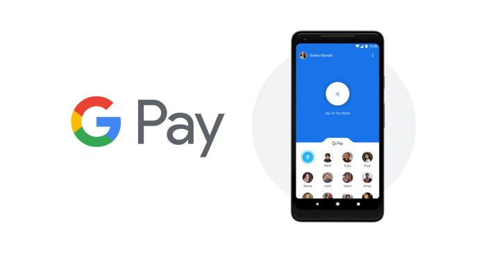 google-pay-launches-cards-tokenization-with-sbi-indusind-bank-in-collaboration-with-visa