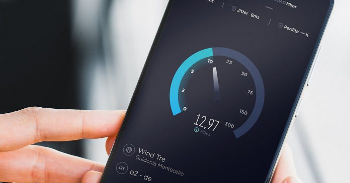 how-to-increase-mobile-internet-speed-fast-tips-and-tricks