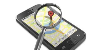 how-to-track-lost-or-stolen-smartphone-location-while-internet-data-off