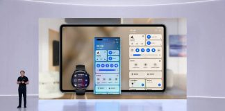 huawei-announces-first-devices-running-in-house-harmonyos