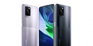 infinix-note-10-infinix-note-10-pro-launched-in-india-with-helio-soc-camera-5000-mah-battery-price-specifications