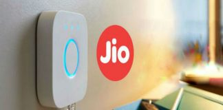 jio-fiber-postpaid-plans-launches-starting-rs-399-zero-installation-charges-free-4k-set-top-box