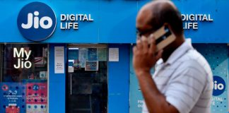 jio-phone-plans-starts-rs-39-with-calling-data-sms-benefits