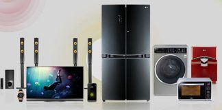 lg-announces-prebook-offer-campaign-now-purchase-favorite-lg-product-from-home