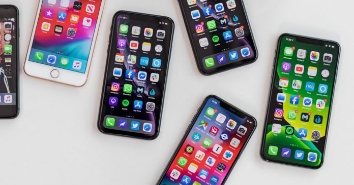 list-of-all-the-iphones-ipads-and-apple-watch-model-to-get-ios-15-ipad-15-watch-8-update
