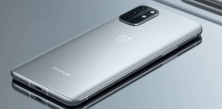oneplus-8t-price-slashed-in-india-by-rs-1000-know-new-price-specifications