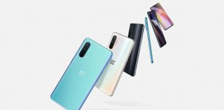 oneplus-nord-ce-5g-launched-in-india-with-snapdragon-750g-soc-price-specifications-availability