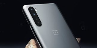oneplus-nord-n200-may-launch-15-june-confirming-key-features-price-range-tipped