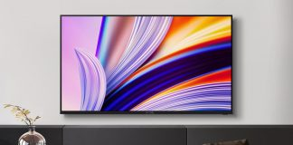 oneplus-tv-u1s-launched-in-india-up-to-65-inch-size-price-starting-rs-38990-specifications