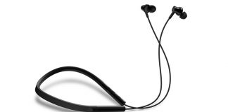 poco-bluetooth-wireless-neckband-earphone-spotted-on-bis-certification-could-be-mi-neckband-earphone-pro