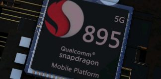 qualcomm-snapdragon-895-soc-may-manufactured-by-samsung