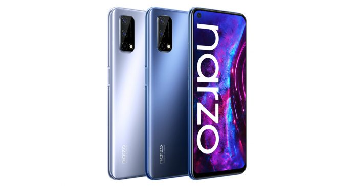 realme-3rd-anniversary-sale-live-offer-on-realme-8-narzo-30-pro-5g-iot-products