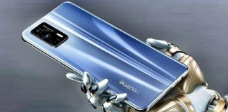 realme-gt-5g-global-launch-in-june-realme-gt-camera-flagship-coming-in-july