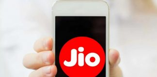 reliance-jio-google-cheap-smartphone-launch-delayed-due-to-supply-chain-issues