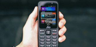 reliance-jio-rs-1999-rs-1499-plan-free-jio-phone-2-years-unlimited-call-data-sms