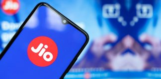 reliance-jio-tops-in-may-for-download-speed-vi-for-upload-speed