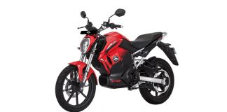 revolt-rv-400-electric-bike-gets-price-cut-by-rs-28000-booking-limited