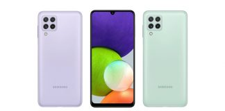 samsung-galaxy-a22-5g-specifications-leaked-90hz-display-dimensity-700-soc