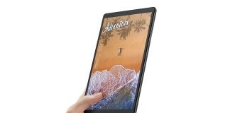 samsung-galaxy-india-launch-date-23-june-along-with-galaxy-tab-a7-lite-amazon-confirmed