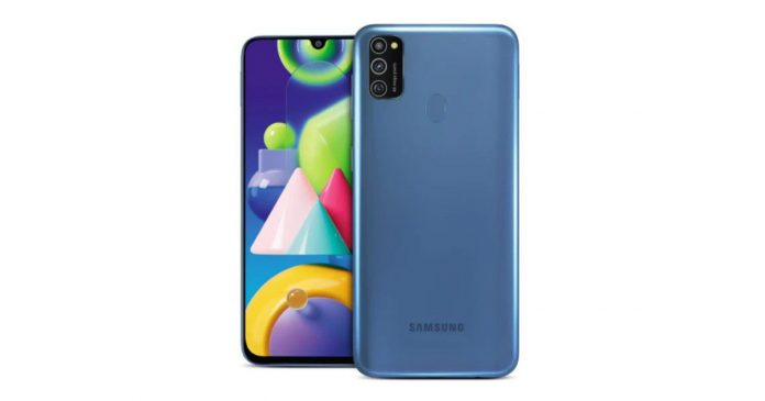 samsung-galaxy-m21-prime-edition-spotted-on-google-supported-devices-list-bis-certification-launch-imminent
