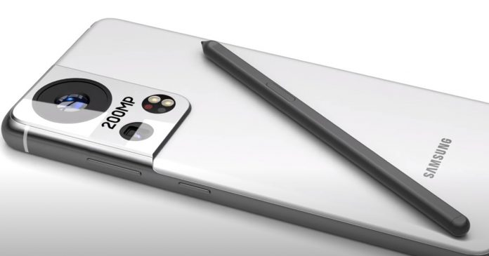 samsung-galaxy-s22-reportedly-coming-with-sensor-lift-stabilisation-miss-out-under-display-camera