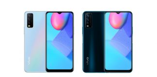 vivo-y12a-india-launch-tipped-soon-could-be-y12s-rebranded-version