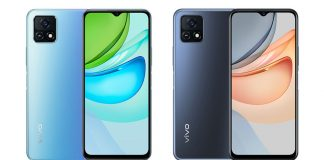 vivo-y31s-t1-version-launched-with-dimensity-700-soc-13mp-dual-camera-price-specifications