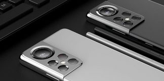 xiaomi-mi-12-tipped-to-feature-200mp-camera-snapdragon-895-soc-specs-leaked