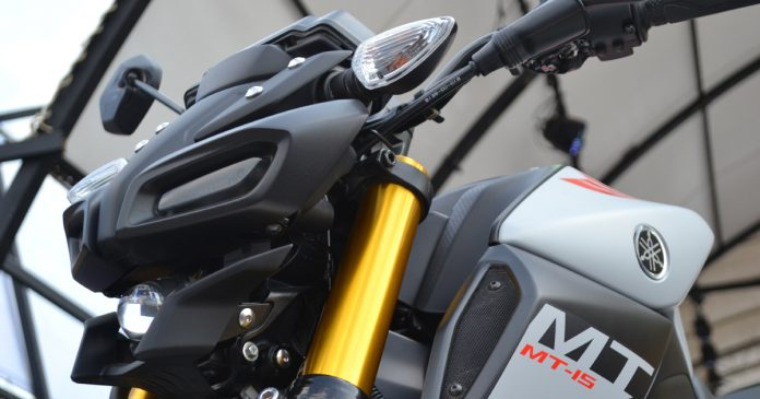 yamaha-two-wheeler-to-get-bluetooth-connectivity-options-including-yzf-r15-mt-15