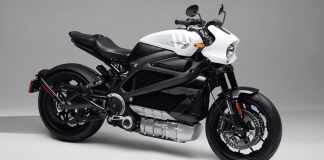 Harley Davidson Livewire One Electric Bike launched check price specifications