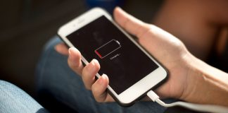 How to increase Smartphone Battery life top 5 guide