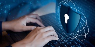 How to make strong password to prevent online fraud
