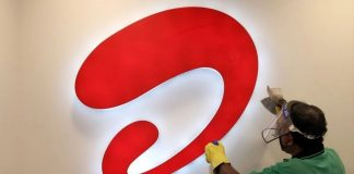 airtel-discontinues-rs-49-recharge-plan-and-revises-rs-79-prepaid-plan