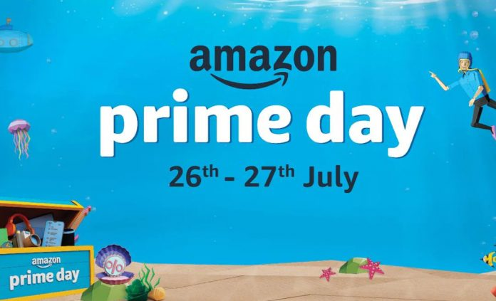 amazon-prime-day-sale-india-starting-from-26-july-check-offers-on-products