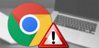 android-users-alert-update-google-chrome-immediately-to-prevent-hack-your-phone
