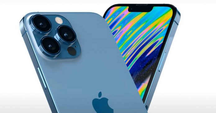 apple-orders-to-make-more-units-iphone-13-than-any-other-iphone
