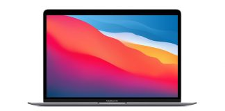 apple-you-and-croma-fest-sale-starts-again-get-up-to-rs-7000-discount-on-iphone-macbook