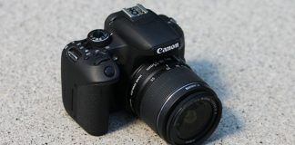 best-dslr-camera-under-rs-50000-in-india-canon-sony-nikon